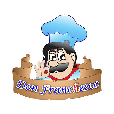DON FRANCHESCO