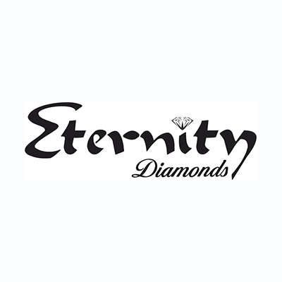 ETERNITY DIAMONDS